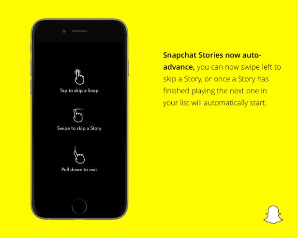snapchat-swipe-800x640.png
