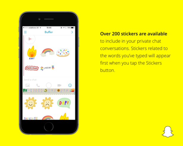 stickers-800x640.png