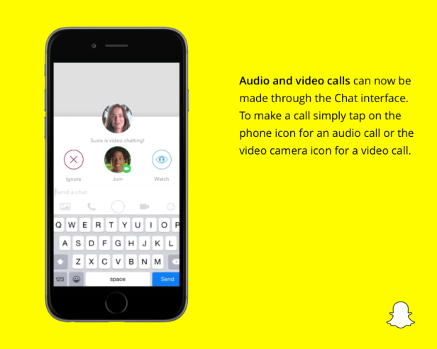video-call-800x640.png